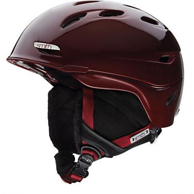 Smith Voyage Helmet