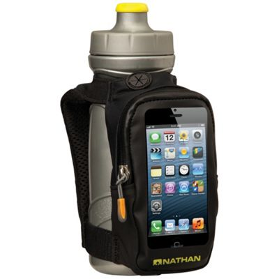 Nathan QuickView Hydration Handheld