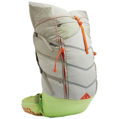 Boreas Women's Buttermilks 40 Pack
