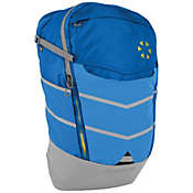 Boreas Excelsior 30 Daypack