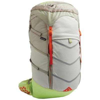 Boreas Women's Lost Coast 60 Pack