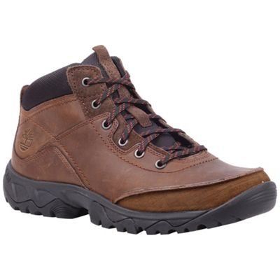 Timberland Men's Earthkeepers Crawley Mid Shoe
