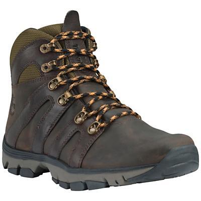 Timberland Men's Earthkeepers Trailbreak Mid Waterproof Boot