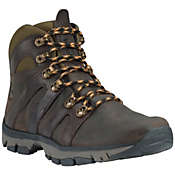 Timberland Men's Earthkeepers Trailbreak Mid Waterproof Boot