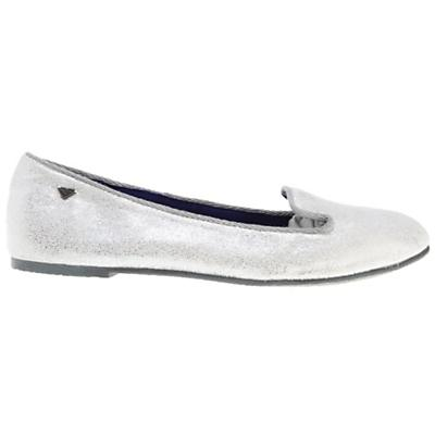 Roxy Pyper Shoes - Women's