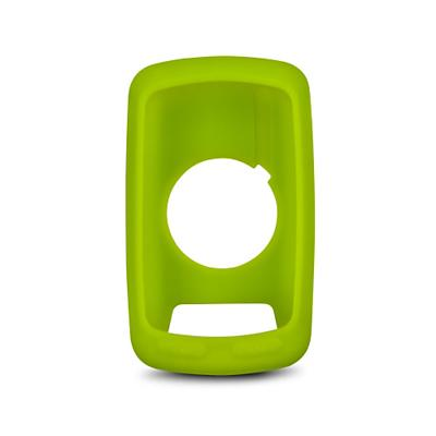 Garmin Edge 800/810/Touring Silicone Case
