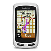 Garmin Edge Touring Plus GPS Bike Navigator
