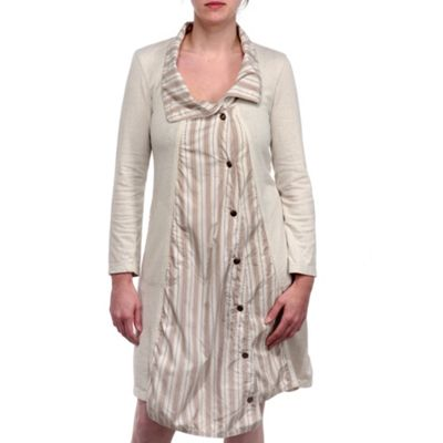 Prairie Underground Women's Drafting Dress