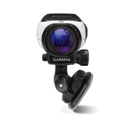 Garmin VIRB Elite Digital Camera