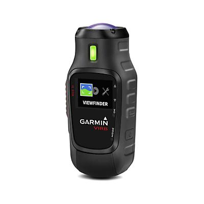 Garmin VIRB Digital Camera