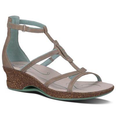 Ahnu Women's Alta Sandal