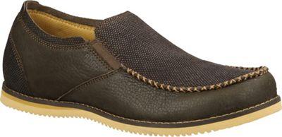 Ahnu Men's De Haro Boot