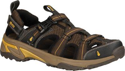 Ahnu Men's Del Rey Shoe