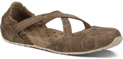 Ahnu Women's Good Karma Shoe