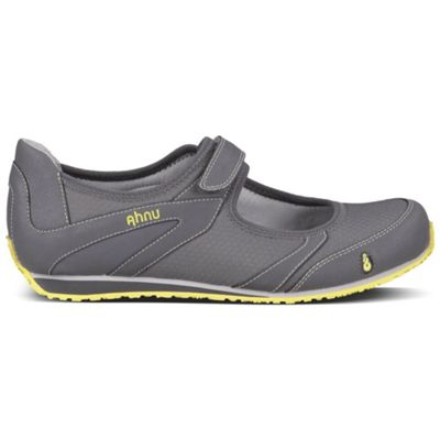 Ahnu Women's Isabel Shoe