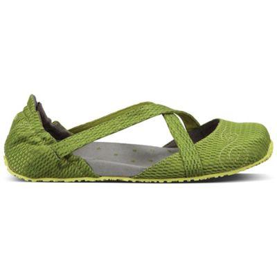 Ahnu Women's Karma Mesh Shoe
