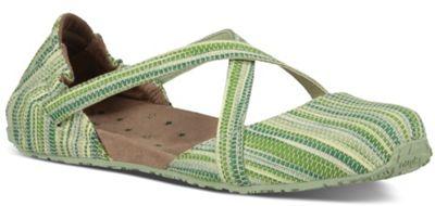 Ahnu Women's Karma Textile Shoe