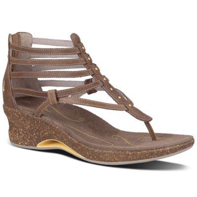 Ahnu Women's Merida Sandal