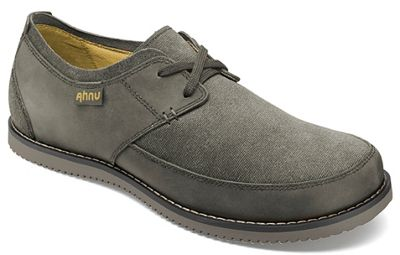 Ahnu Men's Parkside Shoe