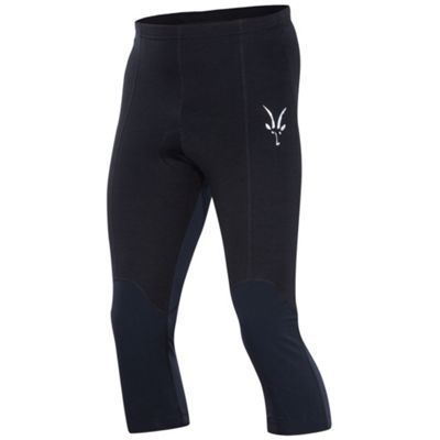 Ibex Men's El Fito 3/4 Tight