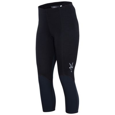 Ibex Women's El Fito 3/4 Tight