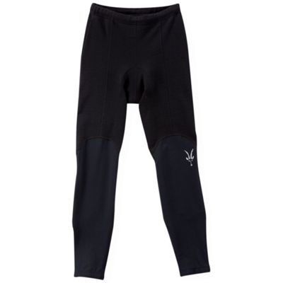 Ibex Men's El Fito Tight