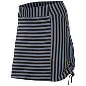 Ibex Women's Lineup Skirt
