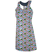Ibex Women's Synergy Dress