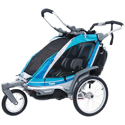 Thule Chariot 2 Chinook Child Carrier