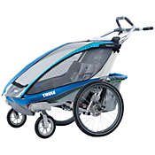 Thule Chariot CX2 Child Carrier