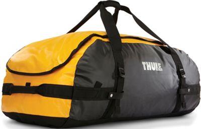 Thule Chasm XL 130L Duffel