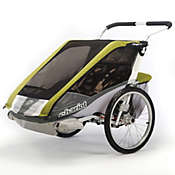 Thule Chariot Cougar 2 Child Carrier