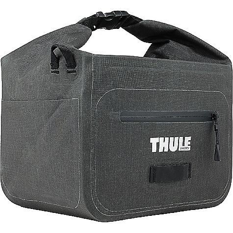 Thule Pack n Pedal Basic Handlebar Bag