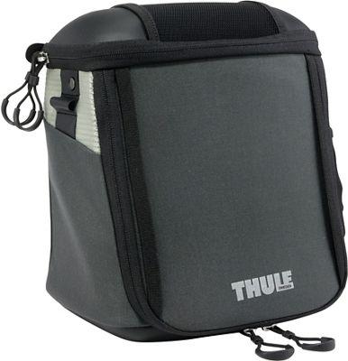 Thule Pack n Pedal Handlebar Bag