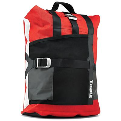 Thule Pack n Pedal 19L Commuter Pannier