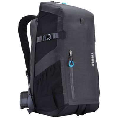Thule Perspektiv 44.5L Backpack