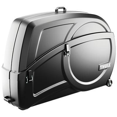Thule Round Trip Elite Bike Case