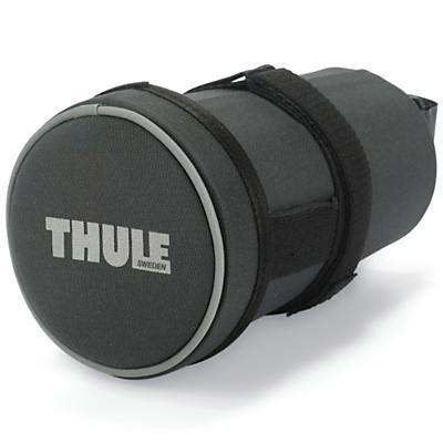 Thule Pack n Pedal Seat Bag