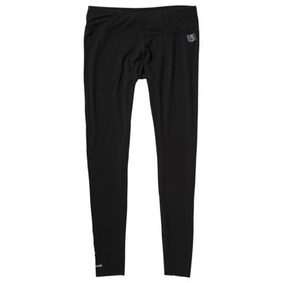 Burton Midweight Baselayer Pants - Men's
