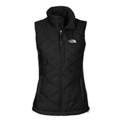 The North Face Women's Red Blaze Vest