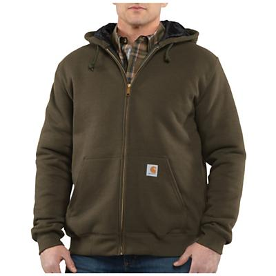 Carhartt Men's 3 Season Sweatshirt