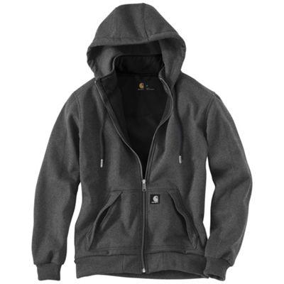 Carhartt Men's Allerton Sweatshirt