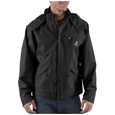 Carhartt Men's Astoria Jacket