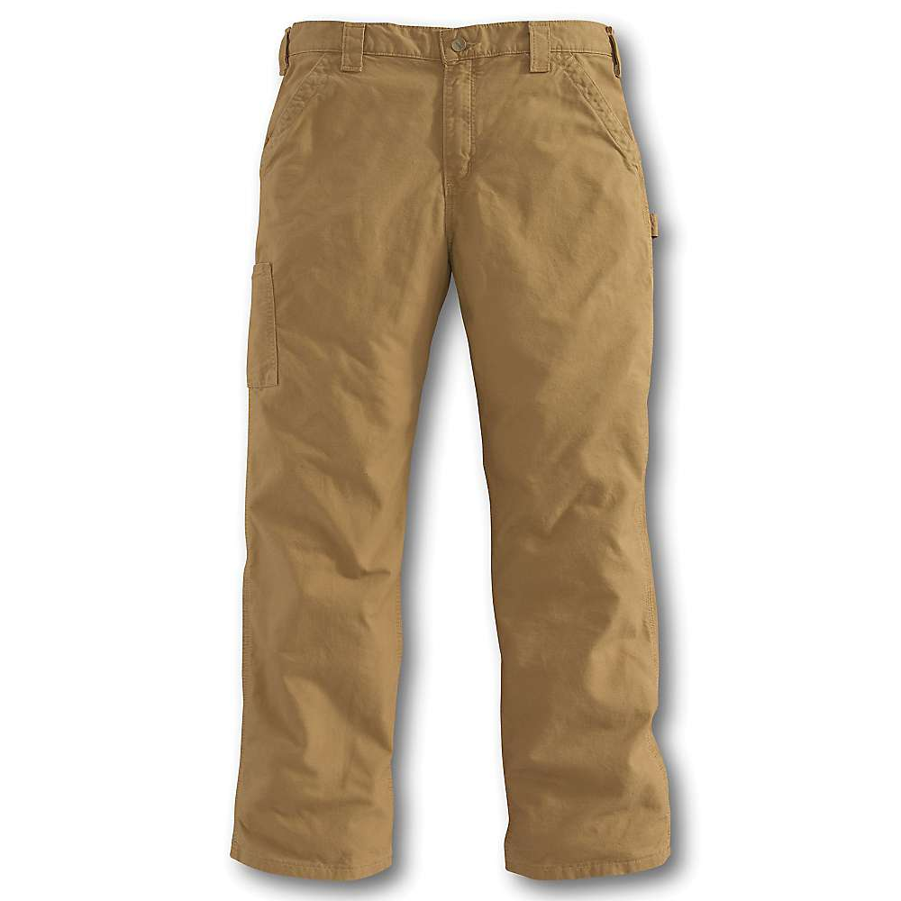 Shop Mountain Khakis collection of organic outdoor canvas pants designed to work hard and play harder. Our pants take you from basecamp to boardroom.