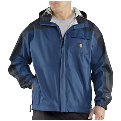 Carhartt Men's Huron Jacket