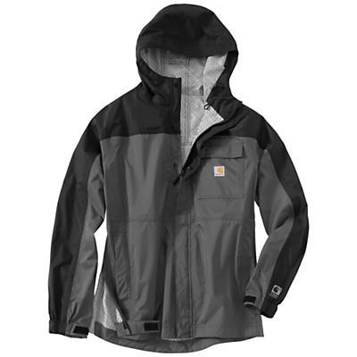 Carhartt Men's Huron Jacket