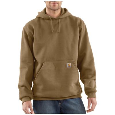 Carhartt Men's Heavyweight Hooded Sweatshirt