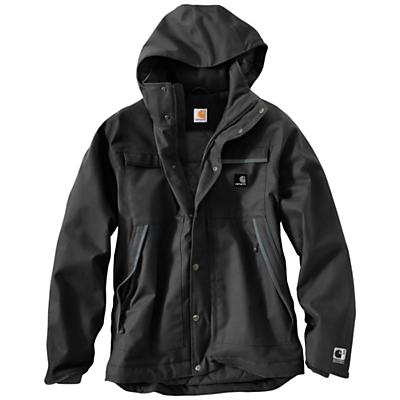 Carhartt Men's Mankato Jacket