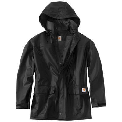 Carhartt Men's Medford Coat