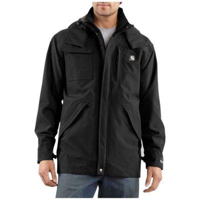 Carhartt Men's Shoreline Coat